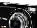 富士1200万数码相机