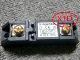 H3400P希曼顿XIMANDEN固态继电器