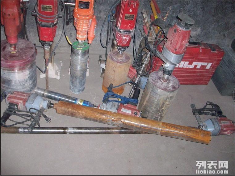 专业疏通下水道,打孔,改造水电,修水管,抽化粪池