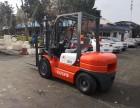 热卖二手叉车1.5吨 小型合力叉车二手3吨叉车柴油3吨