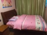 中信湘雅附近家庭旅馆
