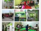 选择在南宁小学辅导班创业合不合适?