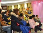 川沙书畅琴行钢琴 古筝火热招生!一对一教学,保证有质有量!