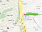 宝山区,上海自动变速箱维修站【景邦专修】