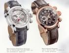 重庆哪里回收积家手表,手表回收价格