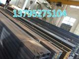 供应欧标槽钢欧标槽钢市场价格