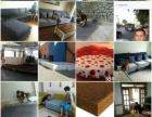 大连沙发 床垫厂定做加工维修一条龙服务换高密度海绵