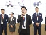 上海专业摄影团队 商业产品制作 专业团队摄影制作