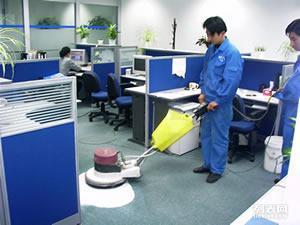--徐州专业外墙玻璃清洗,地毯清洗,沙发清洗,家庭保洁-