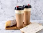 一点点奶茶加盟是又能干什么方法留住消费群体的?
