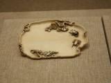 现金买卖 鉴定古玩古董 瓷器玉器等 以拍卖价为准 看货交易