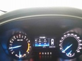 福特 2013款蒙迪欧1.5L GTDi180时尚型