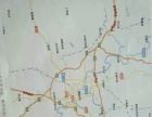 柳东三万㎡工业用地可以分割出租