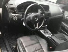 奔驰 E级(进口) 2012款 E 260 CGI Coupe-