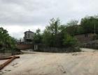 红花岗周边 舟水桥附近 厂房 2500平米