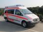 温州救护车 温州长途跨省救护车出租