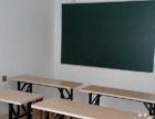 名优教育暑期课程培优较后一批招生进行中!