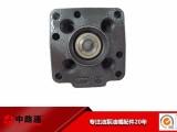 ve泵部件油泵企业泵头4960库存现货供应