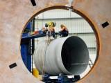 合肥电焊工资格考证