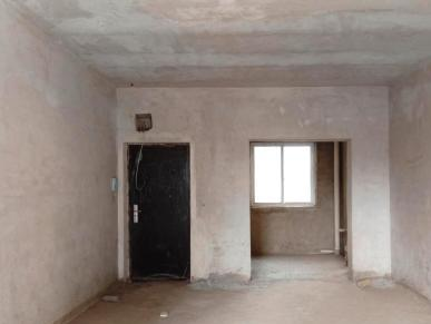 马家湾蓝水湾步梯房公摊小,老证税费低,首付15万,可以按揭。