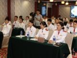 福州七星酒店管理培训课程,福州七星餐饮管理培训课程