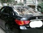 丰田锐志2012款 锐志 2.5V 自动 风度菁英炫装版 精品车