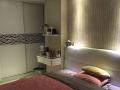 海博陈桥国际公寓 2室2厅2卫