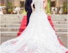 太原婚庆公司:迦南之约教堂婚礼策划 教堂婚礼800元起