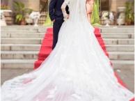 太原婚庆公司迦南之约教堂婚礼策划 教堂婚礼800元起