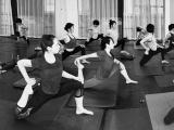 贵阳学习瑜伽培训班rn贵阳瑜伽培训机构