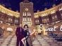 玛雅婚纱2999个性拍摄12套服装+3大相册+MV