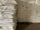 四川碳酸鉀用于制造輕工原料,量大優惠