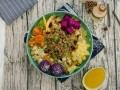 萊卡輕食+輕食加盟+低成本創業