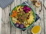 莱卡轻食 轻食加盟 低成本创业