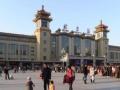 北京休闲四日游