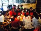 重庆基础英语培训班-安迪英语