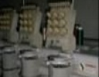 回收纺织设备回收