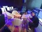 北京金铭沙发凳租赁单人沙发租赁双人沙发租赁