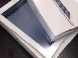 專業回收蘋果手機三星手機華為手機蘋果ipad平板等