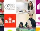 武汉宣传片制作、视频拍摄公司-绎和影视
