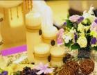 康达宾馆婚宴-南京婚宴酒店预订-团宴网推荐