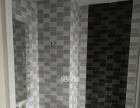 金汇广场 1室1厅1卫