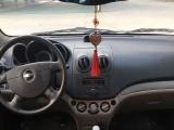 雪佛兰 乐风 2010款 1.4 自动 风尚版精品车况一手车源