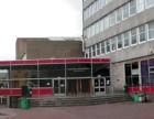 英国爱丁堡龙比亚大学本硕就读
