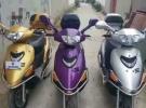常年批发零售各类品牌二手摩托!!一手货源全国最低!面议