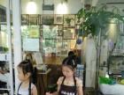 成人学画画油画工笔素描彩铅陶艺美术培训班