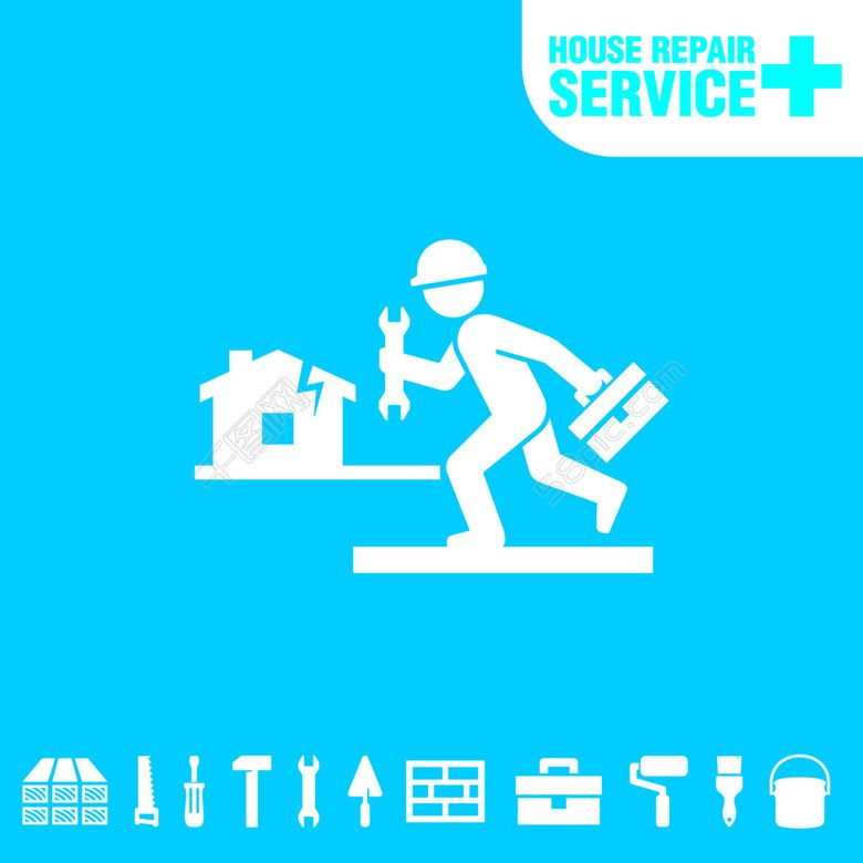 温江旧房改造翻新/厨房改造翻新,卫生间改造翻新,厨卫防水补漏