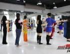 龙华肚皮舞舞蹈培训机构需要多少钱?8090舞蹈学校