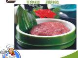 【百亮工厂】手工牛肉滑 口感鲜润 舌尖上的美味 正品特色