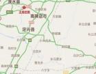 涞水 涿州高碑店涞水交界处 土地 79920平米